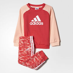 Adidas Performance Terry Style