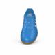 Купить Кроссовки Adidas 11questra IN J (Изображение 4)