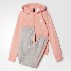 Adidas HOODED