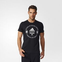 Adidas SPORTSTYLE LOGO