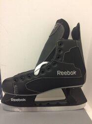 REEBOK BK/BK SR 449200500