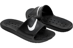 Сланцы Nike Kawa Shower