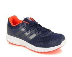 Кроссовки  Adidas Duramo 7 S79809