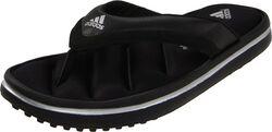Сланцы Adidas Zeitfrei Thong FF V22896