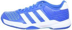 Кроссовки Adidas Court Stabil 2 xJ