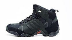 Ботинки Adidas GERLOS MID
