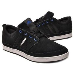 Кроссовки Adidas SIDEWALK LEATHER G41708