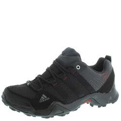 Кроссовки  Adidas AX2 D67192