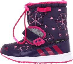 Adidas FM Girls Zambat C