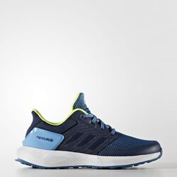 Кроссовки Adidas RapidaRun Shoes Kids