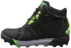Кроссовки Adidas SLOPECRUISER CP PL