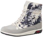 Кроссовки  Adidas CW CHOLEAH PADDED C B33112
