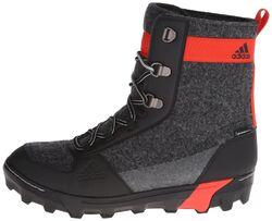Adidas CH FELT BOOT M M18759