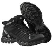 Ботинки Adidas AX1 MID G60138