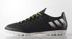 Кроссовки Adidas ACE 16.3 Cage