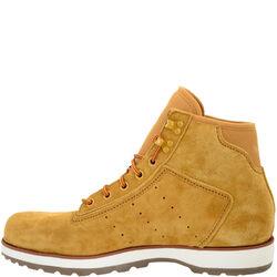Ботинки Adidas Adi Navvy Boot G96274