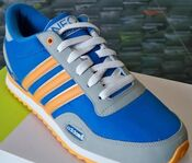 Adidas Jogger Plus G53882