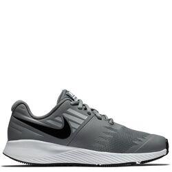 Кроссовки Nike Star Runner