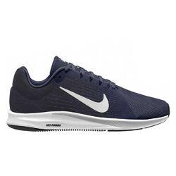 Кроссовки Nike Downshifter 8 SR