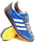 Кроссовки Adidas SL 72 VIN