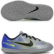 Nike Mercurial Vortex III Neymar IC JR 921495 407