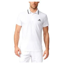 Adidas Advantage Polo