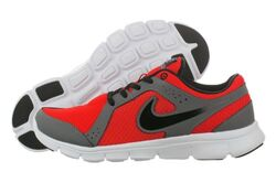 Кроссовки  Nike NIKE FLEX EXPERIENCE BG 599340 600