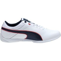Кроссовки Puma BMW MS IGNIS Leather 30525901