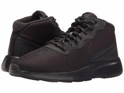 Ботинки Nike Tanjun Chukka Black