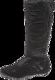 Купить Adidas LIBRIA PADDED BOOT (Изображение 1)