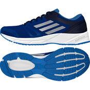 Adidas lite arrow 2 m B44573