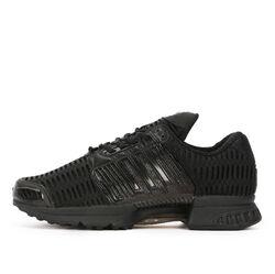 Кроссовки Adidas ClimaCool 1   BA8582
