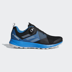 Кроссовки Adidas TERREX TWO BOA AC7903
