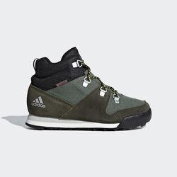 Ботинки Adidas CLIMAWARM SNOWPITCH
