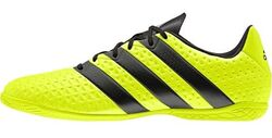 Кроссовки  Adidas ACE 16.4 IN S31913