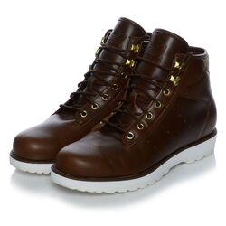Ботинки Adidas Adi Navvy Boot