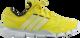 Купить Кроссовки Adidas adipure Trainer 360 (Изображение 1)