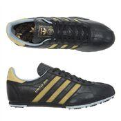 Кроссовки  Adidas ADISTAR 2000 TRACK 474227