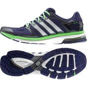 Кроссовки  Adidas  Adistar Boost Esm S77586
