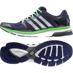 Кроссовки Adidas Adistar Boost Esm