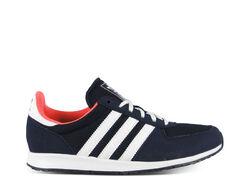 Кроссовки Adidas ADISTAR RACER W