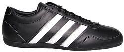 Кроссовки Adidas BARIO M