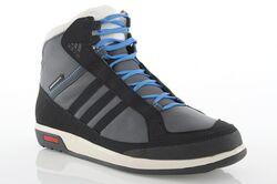 Ботинки Adidas CHOLEAH SNEAKER PL G97347