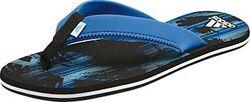 Сланцы Adidas CHEWANG m U43918