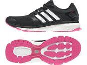 Кроссовки  Adidas energy boost 2 ESM w M29744
