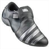 Кроссовки  Adidas MACTELO G50356