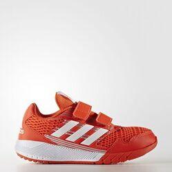 Кроссовки Adidas AltaRun CF K BA7426