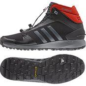 Ботинки Adidas CH FASTSHELL MID B27311