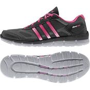 Кроссовки Adidas fresh elite w cc