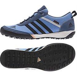 Кроссовки Adidas Daroga Sleek W Canvas